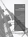 Durchgängiges Baukostenmanagement